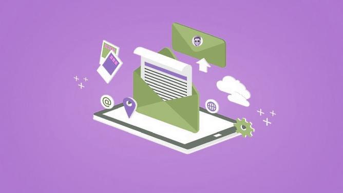 S'inscrire à la Newsletter