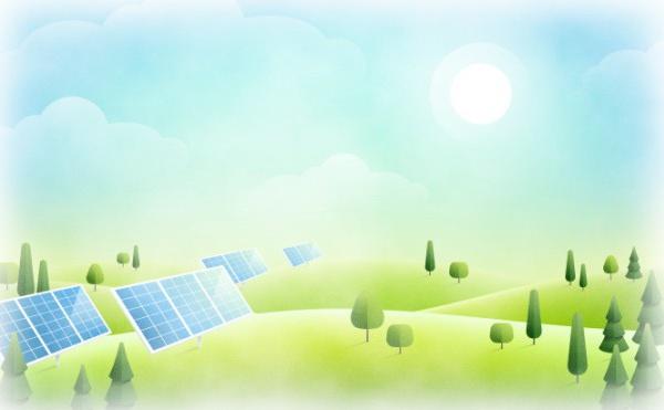 Co - Création d'un parcours pédagogique autour des énergies renouvelables